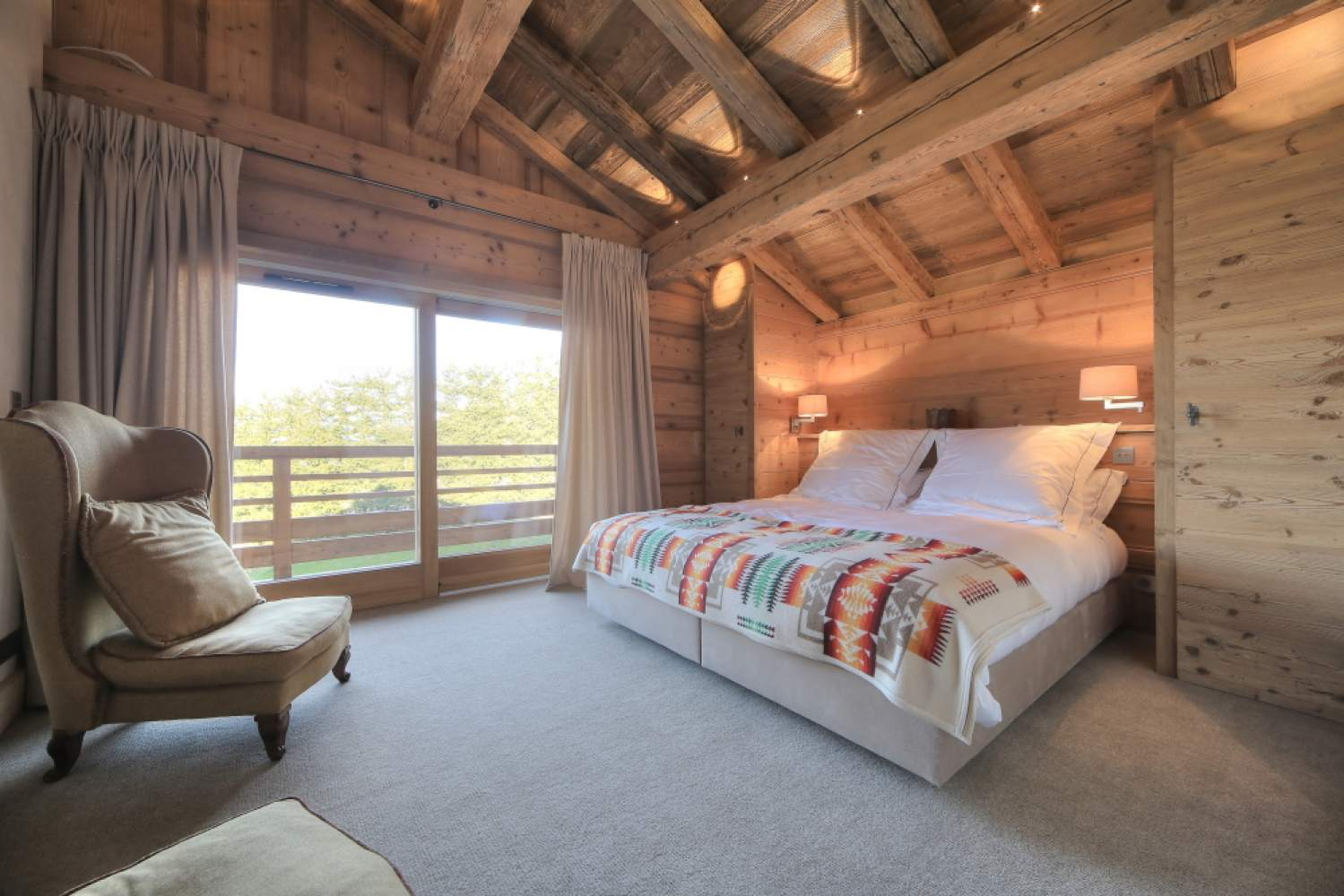 Chalet CODY picture 6